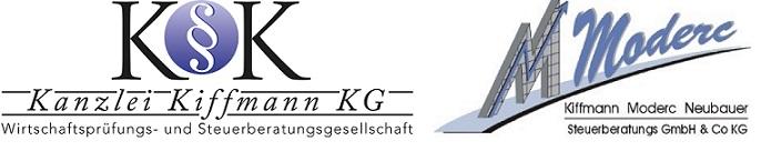 Kanzlei Kiffmann