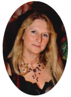 Isabella Bäck : Bilanzierung, Wirtschaftsprüfung