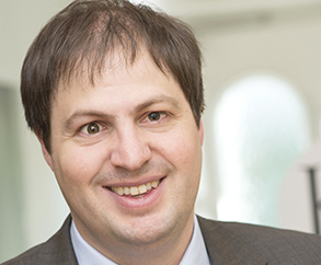 Werner Neubauer, Mag. iur. : Kooperationspartner und Steuerberater
