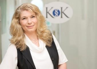 Sabine Felber : Verwaltung