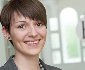 Kerstin Schuchlenz, BSc : Buchhaltung, Bilanzierung
